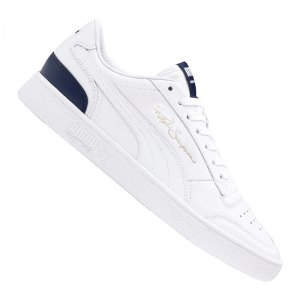 puma-ralph-sampson-lo-sneaker-weiss-f02-lifestyle-schuhe-herren-sneakers-370846.jpg