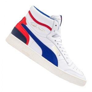 puma-ralph-sampson-mid-sneaker-weiss-f02-lifestyle-schuhe-herren-sneakers-370847.jpg