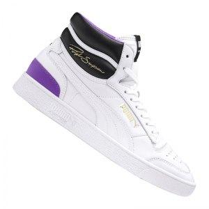 puma-ralph-sampson-mid-sneaker-weiss-f05-lifestyle-schuhe-herren-sneakers-370847.jpg
