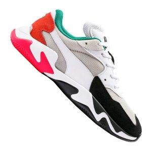 puma-storm-adrenaline-sneaker-schwarz-f05-lifestyle-schuhe-herren-sneakers-369797.jpg