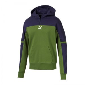 puma-xtg-po-hoody-gruen-f33-lifestyle-textilien-sweatshirts-595315.jpg
