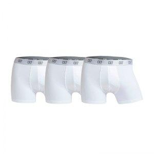 cr7-basic-boxershort-3er-pack-weiss-cr7-boxer-8100-49-100.jpg