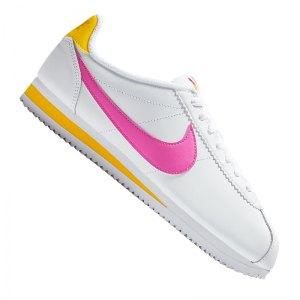 nike-classic-cortez-leather-sneaker-weiss-f112-lifestyle-schuhe-herren-sneakers-807471.jpg