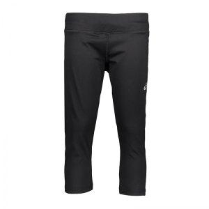 asics-silver-knee-tight-running-damen-f001-running-textil-hosen-lang-2012a036.jpg