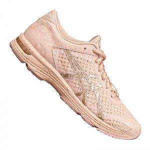 asics-gel-noosa-tri-11-running-damen-pink-f700-running-schuhe-wettkampf-1012a539.jpg