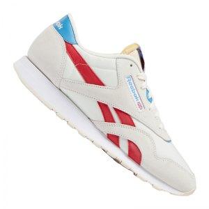 reebok-classic-nylon-sneaker-beige-lifestyle-schuhe-herren-sneakers-dv5798.jpg