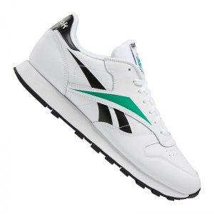 reebok-classic-leather-mu-sneaker-weiss-lifestyle-schuhe-herren-sneakers-ef8836.jpg