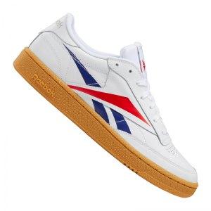 reebok-club-c-85-mu-sneaker-weiss-lifestyle-schuhe-herren-sneakers-ef8841.jpg