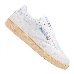 reebok-club-c-85-sneaker-damen-weiss-lifestyle-schuhe-damen-sneakers-dv7265.jpg