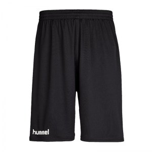 hummel-core-basket-short-schwarz-f2001-fussball-teamsport-textil-shorts-11087.jpg
