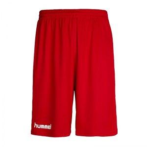 hummel-core-basket-short-rot-f3062-fussball-teamsport-textil-shorts-11087.png