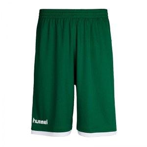 hummel-core-basket-short-gruen-f6140-fussball-teamsport-textil-shorts-11087.png