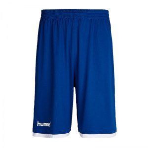 hummel-core-basket-short-blau-f7045-fussball-teamsport-textil-shorts-11087.jpg