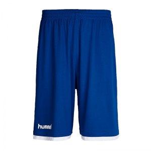 hummel-core-basket-short-blau-f7045-fussball-teamsport-textil-shorts-11087.png