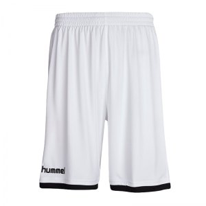 hummel-core-basket-short-weiss-f9001-fussball-teamsport-textil-shorts-11087.jpg