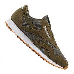reebok-classic-nylon-ripple-mu-sneaker-gruen-lifestyle-schuhe-herren-sneakers-dv6764.png