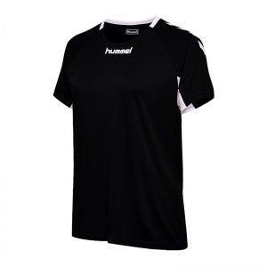 hummel-core-team-jersey-trikot-damen-f2001-fussball-teamsport-textil-trikots-203438.png