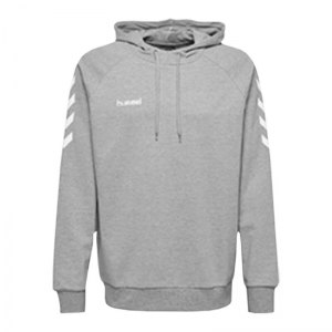 hummel-go-cotton-hoody-kapuzenpullover-f2006-fussball-teamsport-textil-sweatshirts-203508.jpg