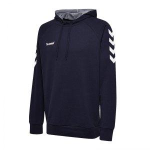 hummel-go-cotton-hoody-kapuzenpullover-f7026-fussball-teamsport-textil-sweatshirts-203508.jpg