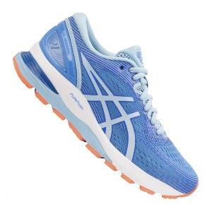 asics-gel-nimbus-21-running-damen-blau-f400-running-schuhe-neutral-1012a156.jpg