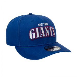 new-era-new-york-giants-nfl-9fifty-otc-blau-new-era-caps-otc-11941658.jpg