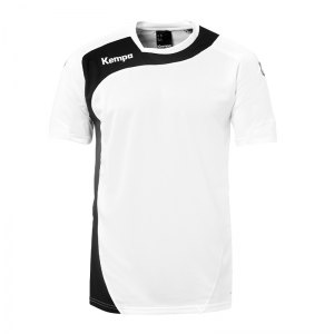 kempa-peak-trikot-kurzarm-weiss-schwarz-f01-kempa-trikot-sport-activewear-team-sportswear-2003055.png