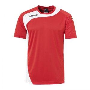 kempa-peak-trikot-kurzarm-rot-weiss-f02-kempa-trikot-sport-activewear-team-sportswear-2003055.png