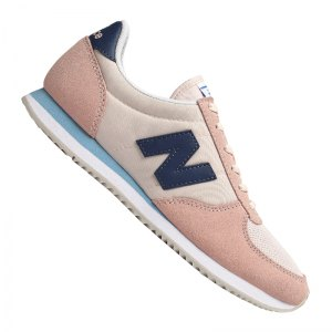 new-balance-wl220b-sneaker-damen-rosa-f13-lifestyle-schuhe-damen-sneakers-724541-50.jpg