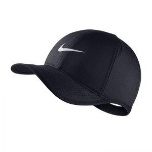 nike-aerobill-featherlight-cap-kids-schwarz-f010-lifestyle-caps-739376.png