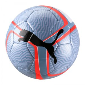 puma-365-hybrid-trainingsball-grau-rot-f001-equipment-fussbaelle-083259.jpg