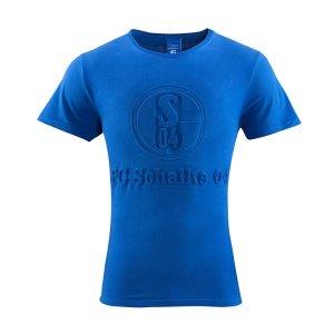 fc-schalke-04-t-shirt-praegung-replicas-jacken-national-24747.jpg
