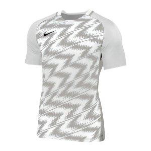 nike-naija-trikot-kurzarm-weiss-grau-f100-fussball-teamsport-textil-trikots-ci9787.png