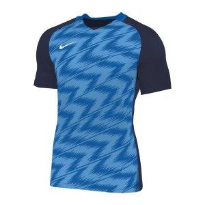 nike-naija-trikot-kurzarm-blau-f463-fussball-teamsport-textil-trikots-ci9787.png