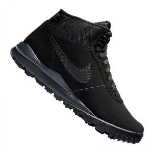 nike-hoodland-suede-sneaker-schwarz-f090-lifestyle-schuhe-herren-sneakers-654888.jpg