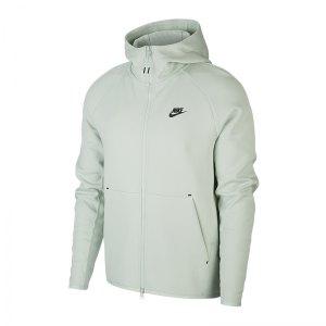 nike-tech-fleece-kapuzenjacke-f321-lifestyle-textilien-jacken-928483.jpg