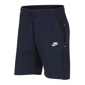 nike-tech-fleece-short-f451-lifestyle-textilien-hosen-kurz-928513.jpg