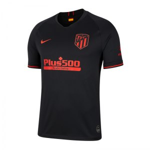 nike-atletico-madrid-trikot-away-19-20-f011-replicas-trikots-international-aj5522.jpg