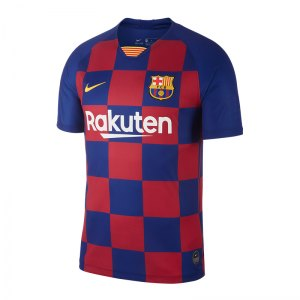 nike-fc-barcelona-trikot-home-2019-2020-f455-replicas-trikots-international-aj5532.jpg