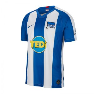 nike-hertha-bsc-berlin-trikot-home-19-20-f101-replicas-trikots-national-aj5539.jpg