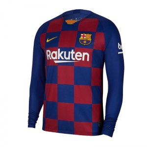 nike-fc-barcelona-trikot-home-langarm-2019-2020-replicas-trikots-international-aj5673.jpg
