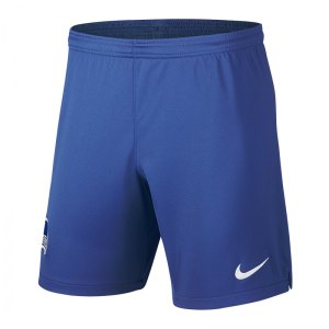nike-hertha-bsc-berlin-short-home-19-20-f497-replicas-shorts-national-aj5707.jpg