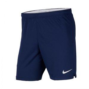 nike-tottenham-hotspur-short-home-19-20-f429-replicas-shorts-international-aj5711.jpg