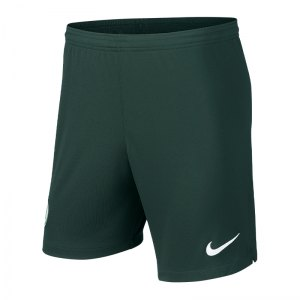 nike-vfl-wolfsburg-short-home-19-20-f397-replicas-shorts-national-aj5721.jpg