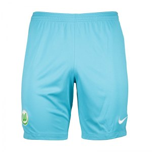 nike-vfl-wolfsburg-short-away-19-20-f447-replicas-shorts-national-aj5721.jpg