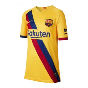 nike-fc-barcelona-trikot-away-19-20-kids-f728-replicas-trikots-international-aj5800.jpg