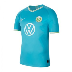 nike-vfl-wolfsburg-trikot-away-19-20-kids-f448-replicas-trikots-national-aj5831.jpg
