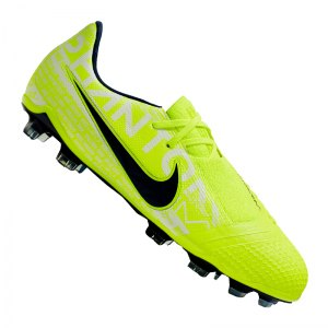 nike-jr-phantom-venom-elite-fg-kids-f717-fussball-schuhe-kinder-nocken-ao0401.jpg