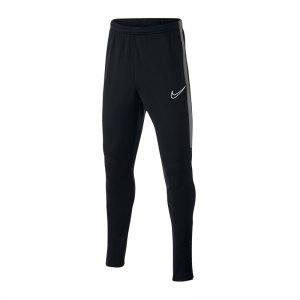 nike-dry-academy-pant-jogginghose-kids-f016-fussball-textilien-hosen-ao0745.jpg