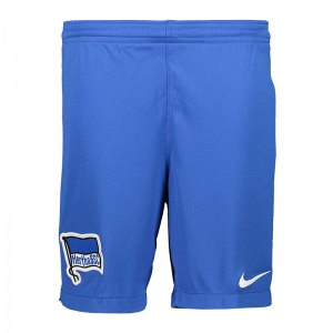 nike-hertha-bsc-berlin-short-home-kids-f497-replicas-shorts-national-ao1944.jpg
