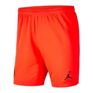 nike-paris-st-germain-short-away-19-20-kids-f612-replicas-shorts-international-ao1949.jpg